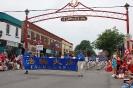 Canada Day Parade, Niagara Falls, July 1, 2013_5