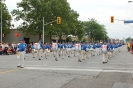 Canada Day Parade, Niagara Falls, July 1, 2013_9