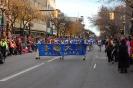 Hamilton Santa Claus Parade, November 16, 2013_10