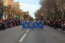 Hamilton Santa Claus Parade, November 16, 2013_11