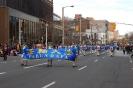 Hamilton Santa Claus Parade, November 16, 2013_12