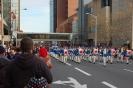 Hamilton Santa Claus Parade, November 16, 2013_15