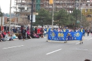 Hamilton Santa Claus Parade, November 16, 2013_16