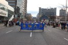 Hamilton Santa Claus Parade, November 16, 2013_17