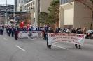 Hamilton Santa Claus Parade, November 16, 2013_18