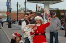 Hamilton Santa Claus Parade, November 16, 2013_19