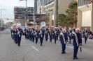 Hamilton Santa Claus Parade, November 16, 2013_20