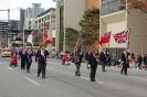 Hamilton Santa Claus Parade, November 16, 2013_21