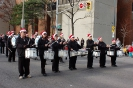 Hamilton Santa Claus Parade, November 16, 2013_22