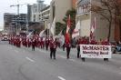 Hamilton Santa Claus Parade, November 16, 2013_23