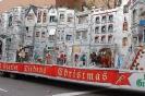 Hamilton Santa Claus Parade, November 16, 2013_24