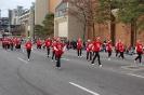 Hamilton Santa Claus Parade, November 16, 2013_25