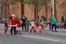 Hamilton Santa Claus Parade, November 16, 2013_26