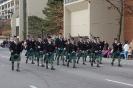 Hamilton Santa Claus Parade, November 16, 2013_2