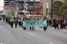 Hamilton Santa Claus Parade, November 16, 2013_4