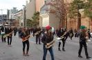 Hamilton Santa Claus Parade, November 16, 2013_5