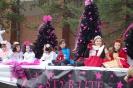 Hamilton Santa Claus Parade, November 16, 2013_6