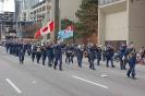 Hamilton Santa Claus Parade, November 16, 2013_7