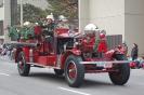 Hamilton Santa Claus Parade, November 16, 2013_8