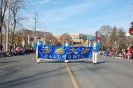 Kitchener/Waterloo Santa Claus Parade, November 16, 2013_11