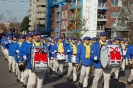 Kitchener/Waterloo Santa Claus Parade, November 16, 2013_16