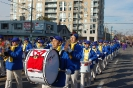 Kitchener/Waterloo Santa Claus Parade, November 16, 2013_17