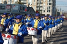 Kitchener/Waterloo Santa Claus Parade, November 16, 2013_18