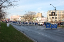Kitchener/Waterloo Santa Claus Parade, November 16, 2013_21