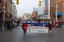 Kitchener/Waterloo Santa Claus Parade, November 16, 2013_24