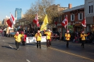 Kitchener/Waterloo Santa Claus Parade, November 16, 2013_2