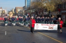 Kitchener/Waterloo Santa Claus Parade, November 16, 2013_4