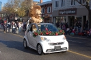 Kitchener/Waterloo Santa Claus Parade, November 16, 2013_5