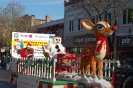 Kitchener/Waterloo Santa Claus Parade, November 16, 2013_6