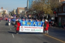 Kitchener/Waterloo Santa Claus Parade, November 16, 2013_7
