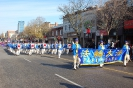 Kitchener/Waterloo Santa Claus Parade, November 16, 2013_8
