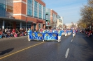 Kitchener/Waterloo Santa Claus Parade, November 16, 2013_9