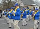 Markham Santa Claus Parade, November 30, 2013_10