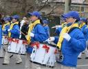 Markham Santa Claus Parade, November 30, 2013_11