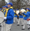 Markham Santa Claus Parade, November 30, 2013_12
