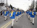 Markham Santa Claus Parade, November 30, 2013_13