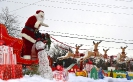 Markham Santa Claus Parade, November 30, 2013_14