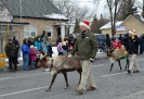 Markham Santa Claus Parade, November 30, 2013_1