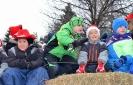 Markham Santa Claus Parade, November 30, 2013_20