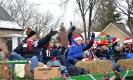 Markham Santa Claus Parade, November 30, 2013_21
