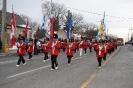 Markham Santa Claus Parade, November 30, 2013_23
