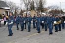 Markham Santa Claus Parade, November 30, 2013_24