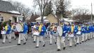 Markham Santa Claus Parade, November 30, 2013_4