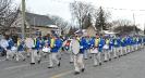 Markham Santa Claus Parade, November 30, 2013_5