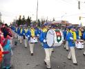 Markham Santa Claus Parade, November 30, 2013_9