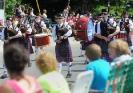 Ogdensburg Seaway Festival Parade, July 27, 2013_3